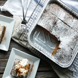 gingerbread-cake-website