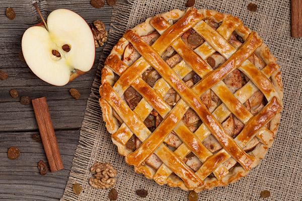 fall_desserts_600x400